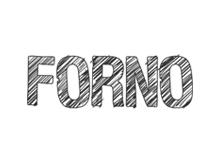 Restaurant Forno