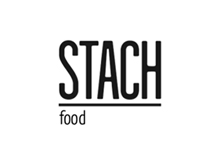 STACH Food